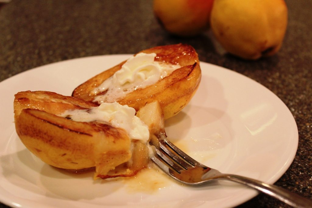 pears caramelized pear bread pudding caramelized pears with