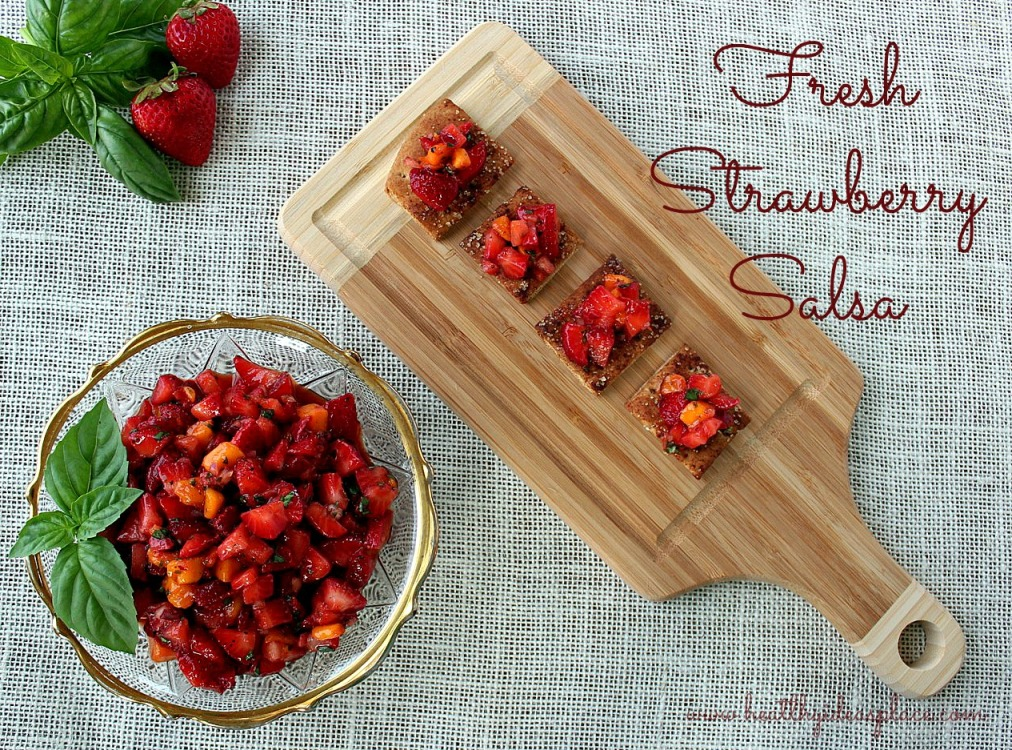 Ideas For Fresh Strawberries Print Discount