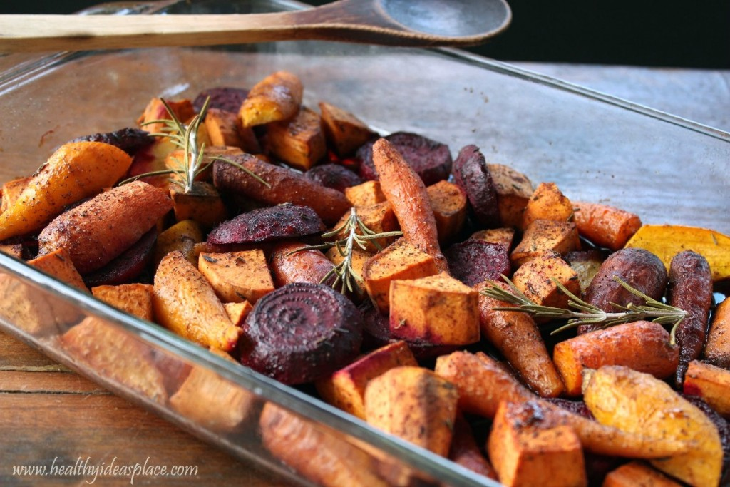 root vegetables maple roasted root vegetables maple balsamic roasted ...
