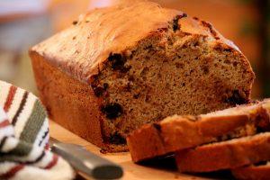 baked bread 2