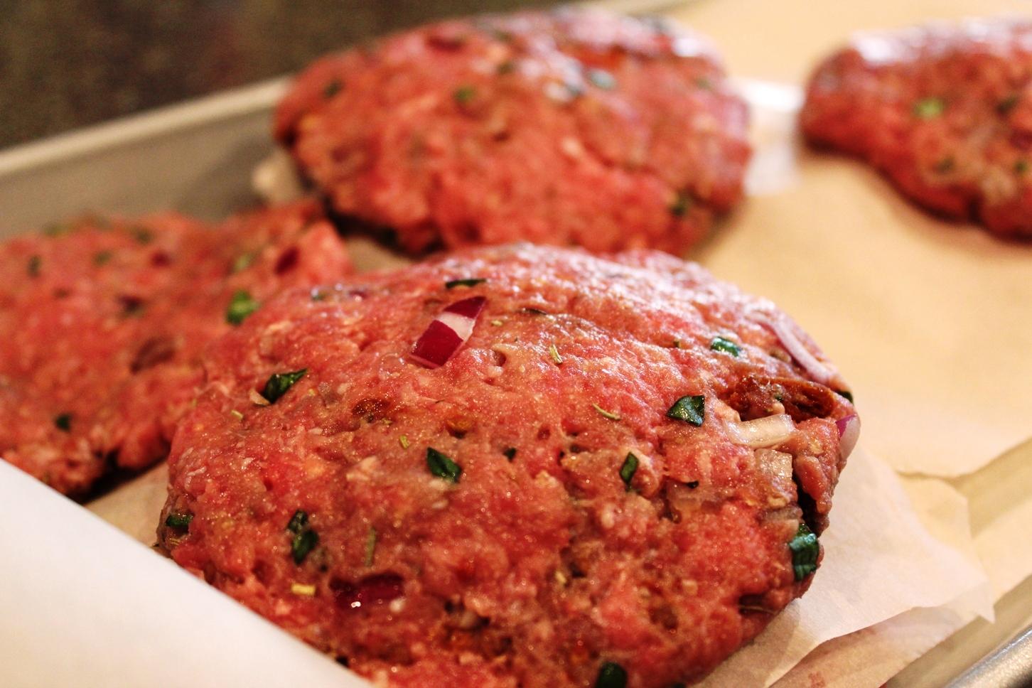 Pinterest Food Ground Beef Recipes