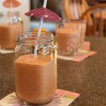 Strawberry-Mango Smoothies: A Healthy Breakfast Idea